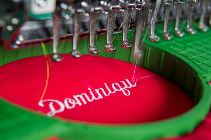 about-embroidery